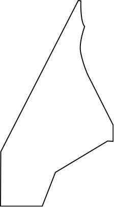https://www.science.lu/sites/default/files/styles/large/public/backpulrak2.jpg?itok=MG8gs7Du